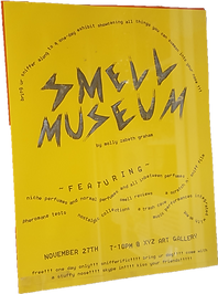 smellmuseum poster.png