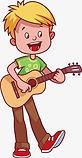 мальчик с гитарой_1.jpg