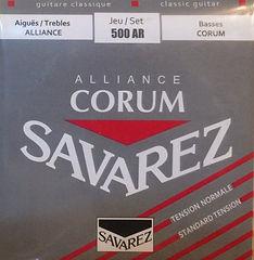 savcorum500AR.jpg