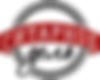 gd_logo_red_strip.png