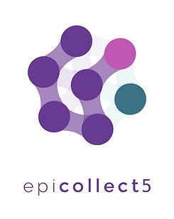 ec5-community.jpg