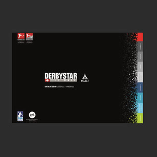 Derbystar Teamsport