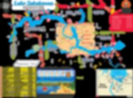 Lake Sakakawea Map.png