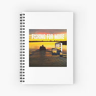 Fishing for More Notebook.jpg