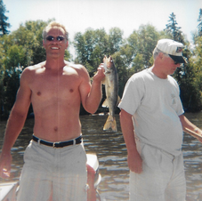 Dad and Gpa Canada.png