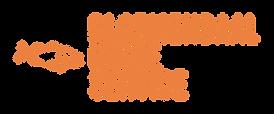 Bloemendaa Guide Service Logo