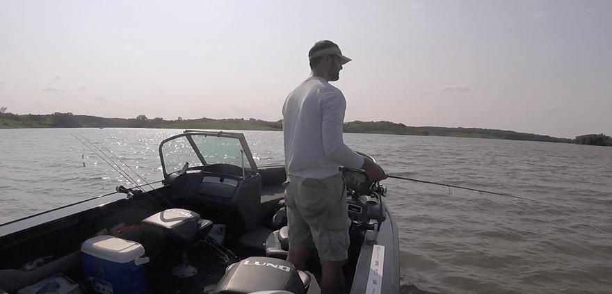Brett Fishing Cover Pic - Jigging.png