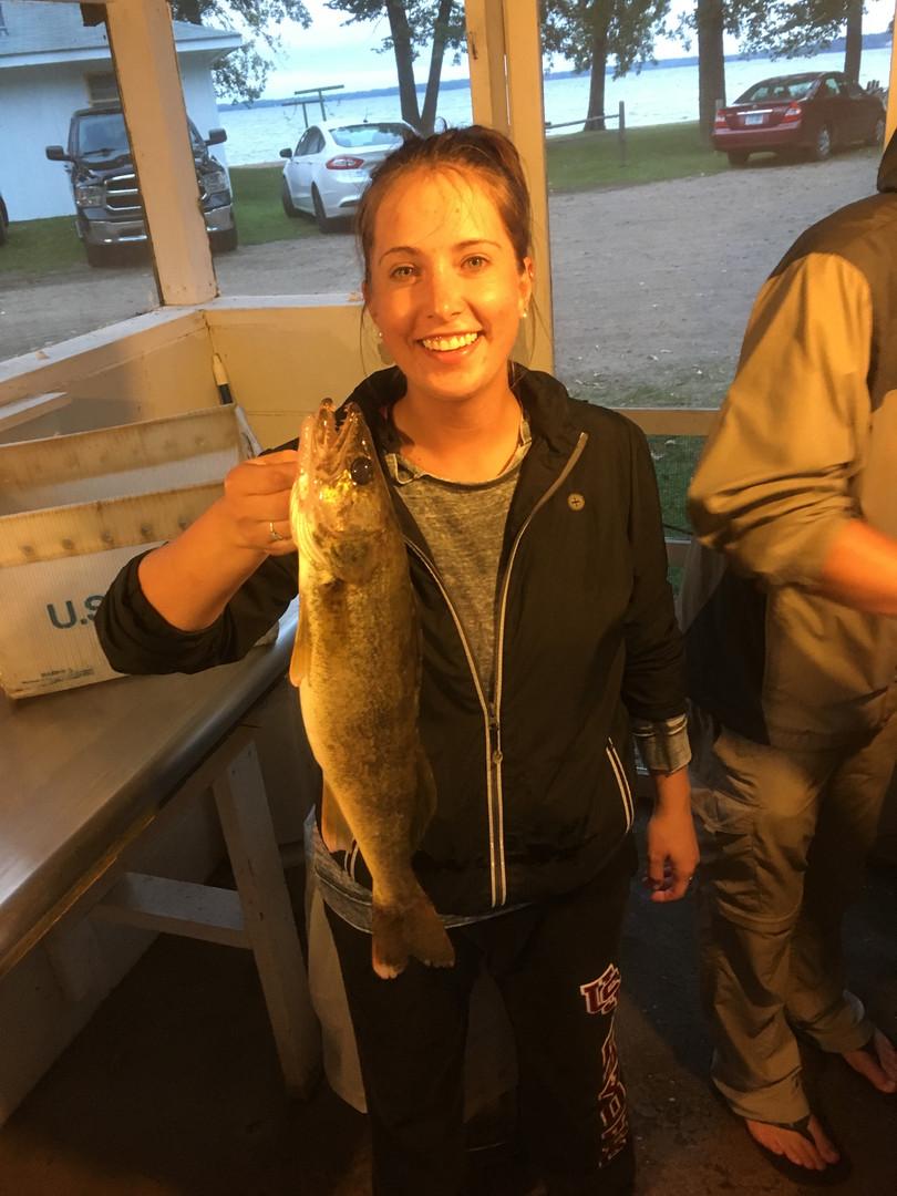 Courtney Gull Lake Walleye.JPG