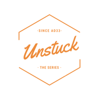 New Unstuck Logo Orange.png