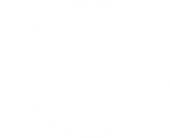 GDMinistries white with AI.png