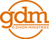 GDMinistries logo Orange.png