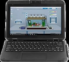 education technology, edtech, technology