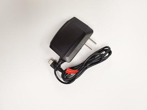JP3 12V USB-C Charger