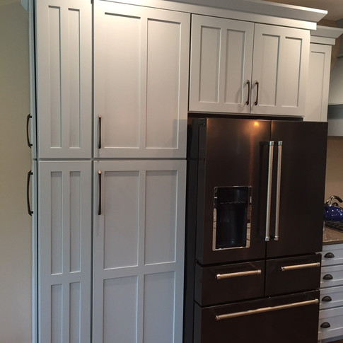 Painted-Tall-Pantry-Cabinets-Kitchen.jpg