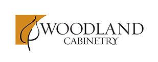 Woodland-Cabinetry-logo