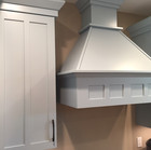 Painted-Kitchen-Cabinets-Range-Hood.jpg