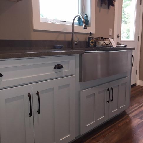 Painted-Mudroom-Cabinets-2.jpg