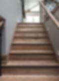 Woodsmiths-Etchwood-textured-stairway-tr