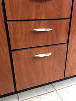 commercial-cabinets-full-access.jpg