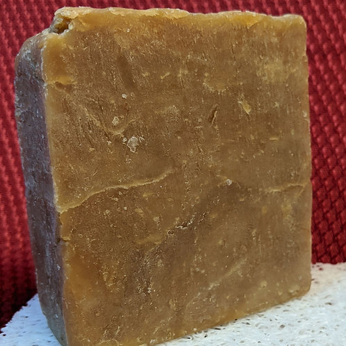 Tailgater Soap
