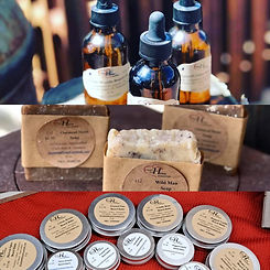 Mens Products vertical.jpg