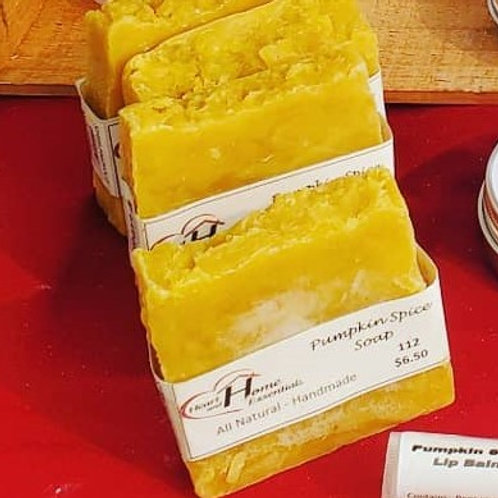 Soap of the Month Subscription