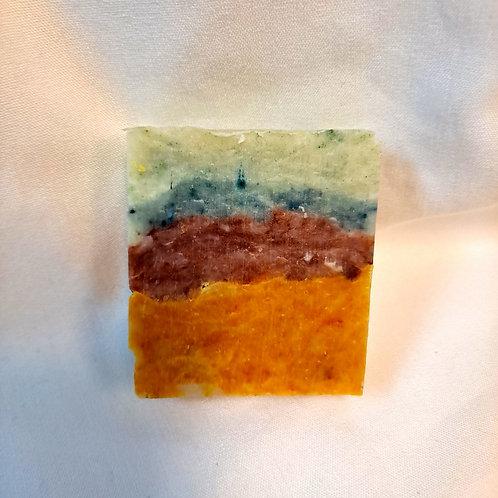 Renewal Soap