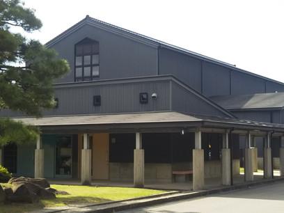 金沢職人大学校の入学