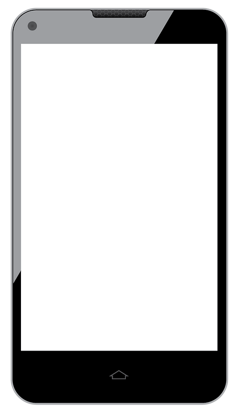 Smart%20Phone%20Outline_edited.png