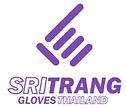 Sri Trang logo.png