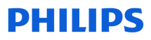 Philips logo.png
