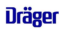 Draeger.png