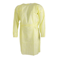 Gown Yellow.png