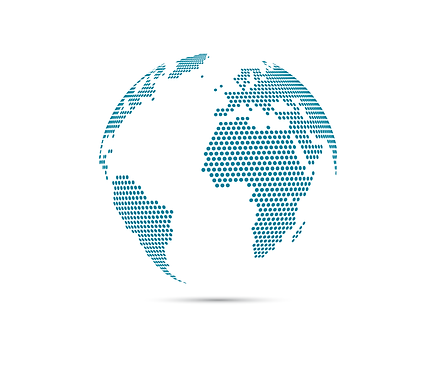 Dotted Globe.png