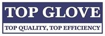 Top Glove logo.png