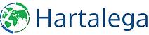 Hartelega Logo.png