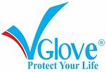 Vglove logo.png