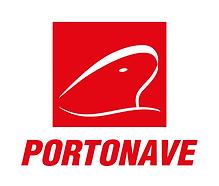 LOGO_–_PORTONAVE_ORIGINAL_FB.png