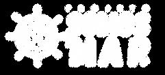 Logo_escrita1.png
