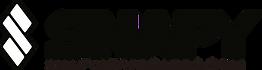 Logo com SITE Tagline PRETO PNG.png