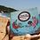 Thumbnail: Mar de Soluções - O Livro