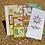 Thumbnail: Kit Mar de Soluções: livro + cartela de adesivos + jogo da memória