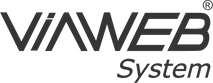Logo VIAWEB preto.png