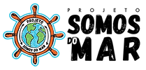 logo_psmar (1).png