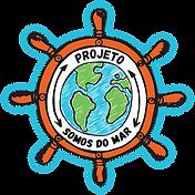Logo_timao_semfundo.png
