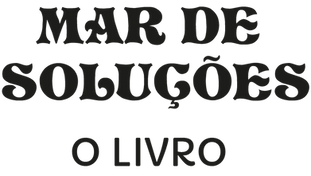 Logo-Titulo.png