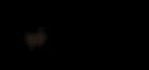 Logo_escrita_preto.png