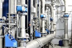 Instrumentation Industrielle