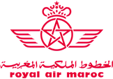1200px-Royal_Air_Maroc_logo_edited.png