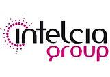 109460206-logo-intelcia-600x300.jpg